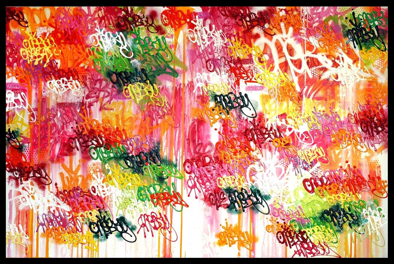 Galerie Art Jingle Nebay - Rise & Shine Encadrement