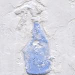 Sylvain LANG Pchitt 65 x 54 cm détail 1
