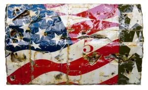 , USA 1970