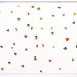 Galerie Art Jingle Sylvain Lang Aerial 14 80x61 cm 2019