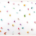 Galerie Art Jingle Sylvain LANG Aerial 39-acrylique-sur-toile-100-x-81cm_version-horizontale_encadrée-caisse-américaine-blanc_web_©Sylvain-Lang