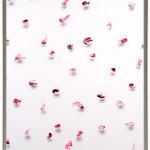 Galerie Art Jingle Sylvain LANG Aerial 40-acrylique-sur-toile-92-x-73-cm_encadrée-caisse-américaine-blanc_©Sylvain-Lang