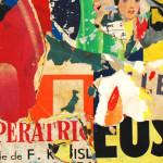 Galerie Art Jingle Pierre-François GRIMALDI King 120 x 220 cm 2021 Détail 2