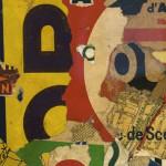 Galerie Art Jingle GRIMALDI Nation 19 x 22 cm 2021 Détail 1
