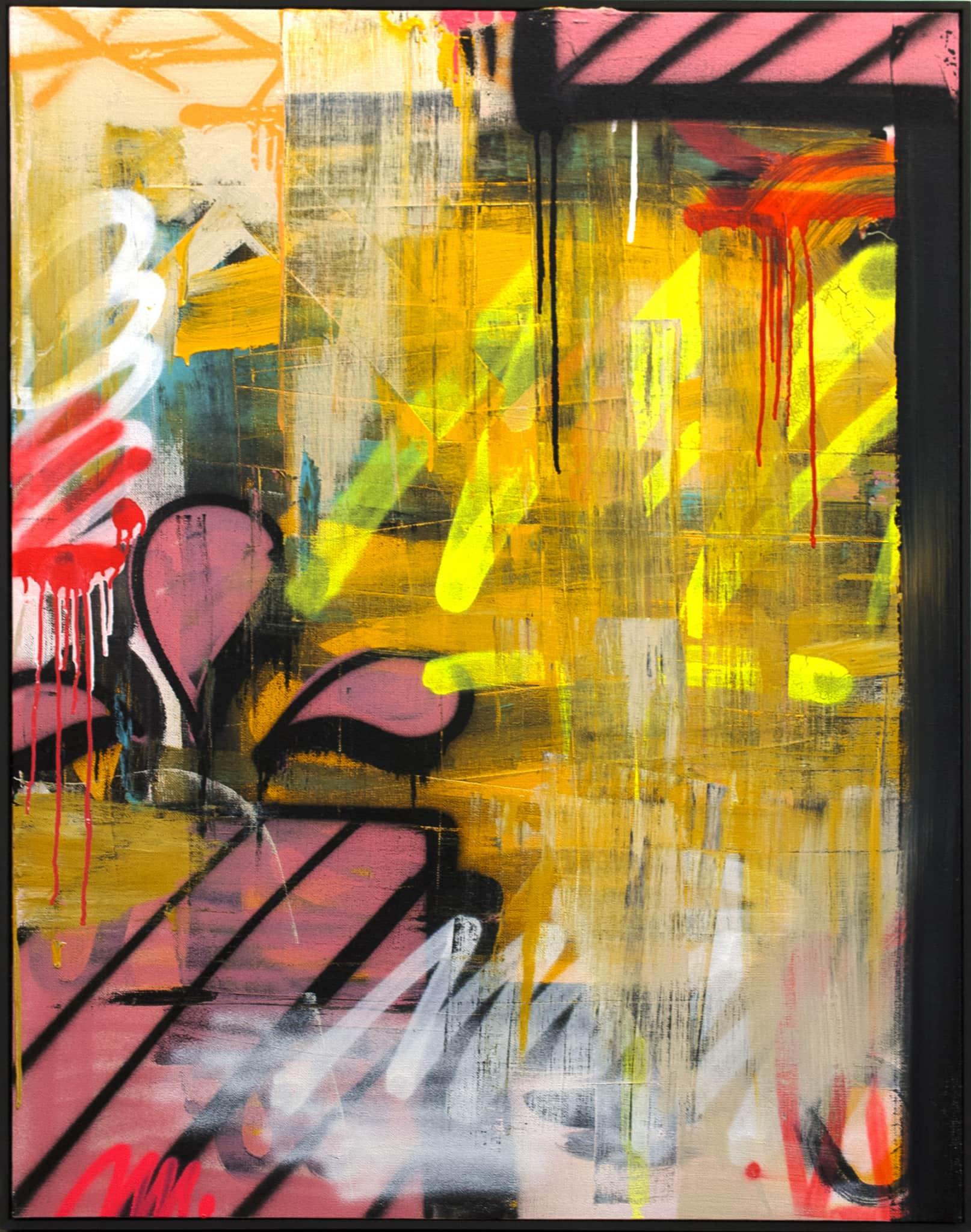 accueil galerie art jingle street art paris marais place des vosges, Galerie Art Jingle – Accueil